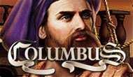 Columbus слоты Колумб играть бесплатно
