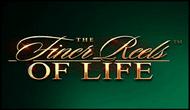 Игровые автоматы The Finer Reels Of Life