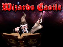 Волшебная азартная игра с хорошей прибылью - Wizards Castle