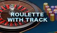 Roulette With-Track
