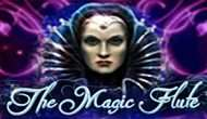 The Magic Flute game slot
