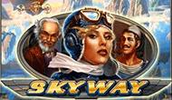 Skyway слоты играть бесплатно